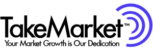 TakeMarket Ltd